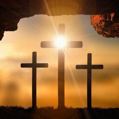 Γιορτή σήμερα – Εορτολόγιο 19/4: Ποιοι γιορτάζουν Κυριακή του Πάσχα, 19 Απριλίου 2020 – Ευχές για γιορτή