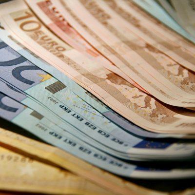 Επίδομα ενοικίου πληρωμή Απριλίου 2020: Πότε θα πληρωθεί το επίδομα στέγασης (ΟΠΕΚΑ)