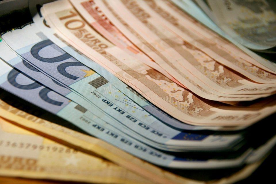 Επίδομα ενοικίου πληρωμή Απριλίου 2020