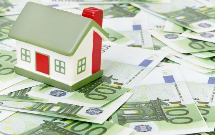 Επίδομα ενοικίου πληρωμή Απριλίου 2020: Πότε θα πληρωθεί (ΟΠΕΚΑ)