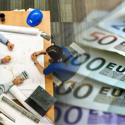 Επίδομα 800 ευρώ πληρωμή: Πότε θα γίνει η επόμενη πληρωμή – ΟΛΟΙ οι δικαιούχοι (ΚΑΔ)