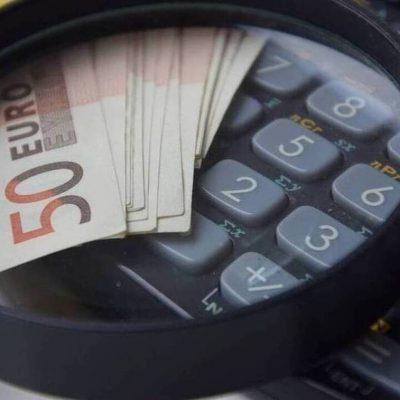 Επίδομα 600 ευρώ: Πότε θα γίνει η καταβολή στους επιστήμονες – Υπεγράφη η ΚΥΑ