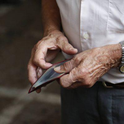 Αναδρομικά συνταξιούχων 2020: Πότε θα δοθούν – Πόσα χρήματα θα πάρετε (ΠΙΝΑΚΕΣ)