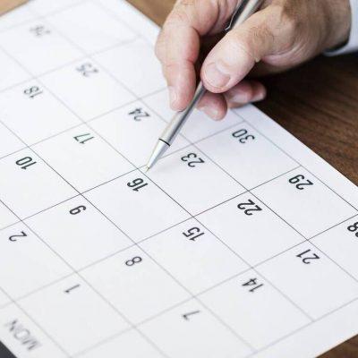 Αγίου Πνεύματος 2020 αργία: Δείτε ΕΔΩ πότε είναι – Προτάσεις για εκδρομές