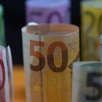 Επίδομα 800 ευρώ – ελεύθεροι επαγγελματίες: Πότε θα γίνει η πληρωμή – Ποιοι είναι οι δικαιούχοι