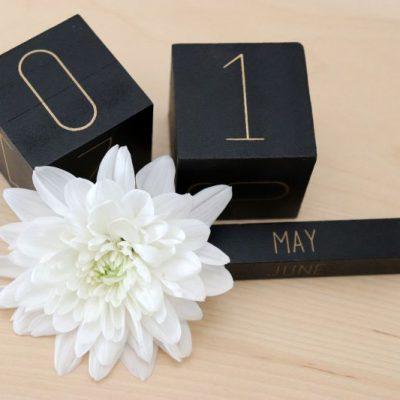 Καλό μήνα – 1 Μαΐου 2020 – Πρωτομαγιά 2020: Πότε μεταφέρθηκε – Τι γιορτάζουμε