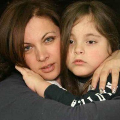Νένα Χρονοπούλου: Ο γιος της έκανε το θαύμα ανήμερα του Πάσχα