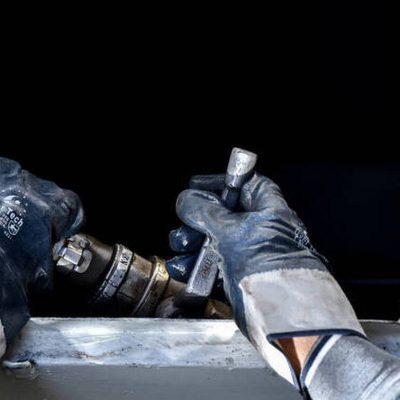 Τιμή πετρελαίου θέρμανσης 2020 σήμερα – Έως και τις 15 Μαΐου η παράταση