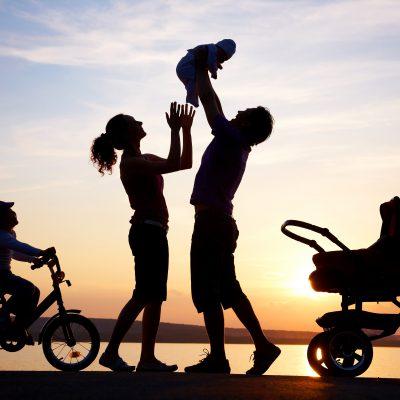 Πιστοποιητικό οικογενειακής κατάστασης: Κάντε ΕΔΩ αίτηση – Τα δικαιολογητικά