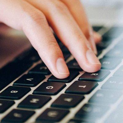 Αιτήσεις Κοινωφελής Εργασία 2020: Ξεκινά η υποβολή στο oaed.gr