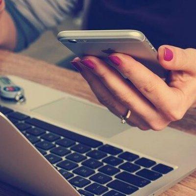 ΚΕΠ, Εφορία και e-EΦΚΑ: Έρχεται το ψηφιακό ραντεβού στο Δημόσιο