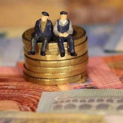 Αναδρομικά συνταξιούχων 2020 ΙΚΑ, ΔΕΚΟ, ΝΑΤ, ΟΑΕΕ: Πότε θα δοθούν έως 9.427 ευρώ (ΠΙΝΑΚΕΣ)