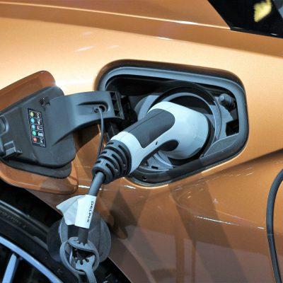 Αγορά αυτοκινήτου: Επιδότηση έως και 8.000 ευρώ – Οι δικαιούχοι