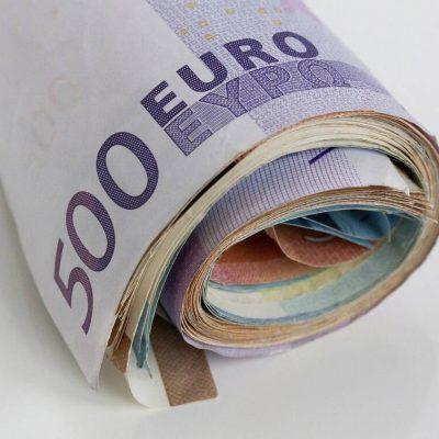Εφάπαξ 2020: Επανάσταση! Μαζί με τη σύνταξη τα χρήματα!