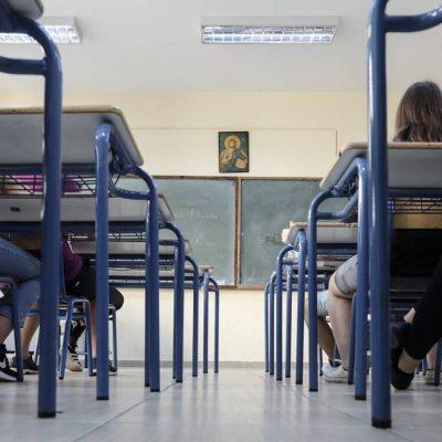 Πανελλήνιες 2020 εισακτέοι: Αυτοί μπαίνουν σε κάθε σχολή (ΛΙΣΤΑ)