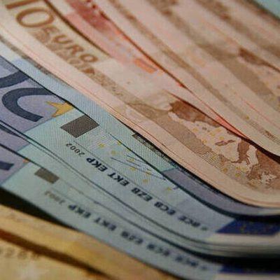 ΚΕΑ πληρωμή Μαΐου 2020: Η ημερομηνία για το Ελάχιστο Εγγυημένο Εισόδημα
