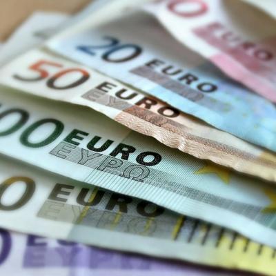 Επίδομα 533 ευρώ: Πώς θα το πάρετε και το Μάιο – Oι δικαιούχοι