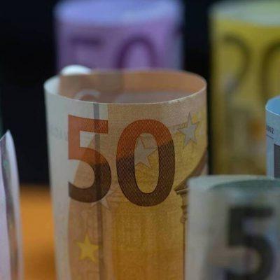 Επίδομα 534 ευρώ: Ποιοι θα λάβουν το επίδομα και τον Ιούνιο