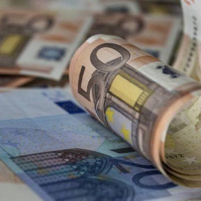 ΟΑΕΔ επίδομα 400 ευρώ: 25.000 δεν έχουν δηλώσει IBAN – Λήγει η προθεσμία