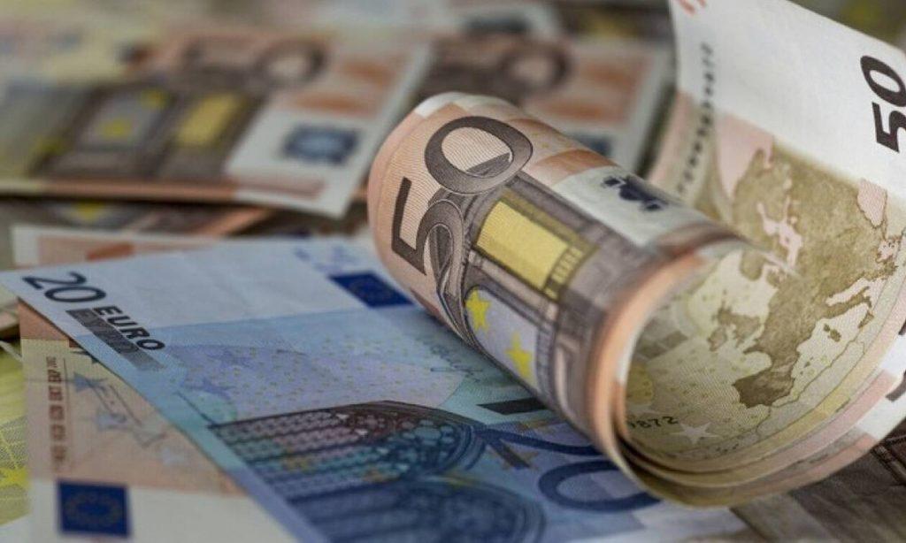 ΟΑΕΔ επίδομα 400 ευρώ