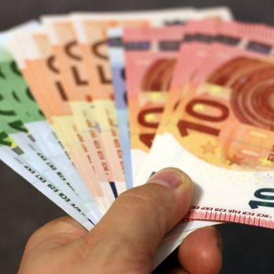 Επίδομα 534 ευρώ: Πότε θα δοθεί – Ποιοι θα το πάρουν Μάιο και Ιούνιο