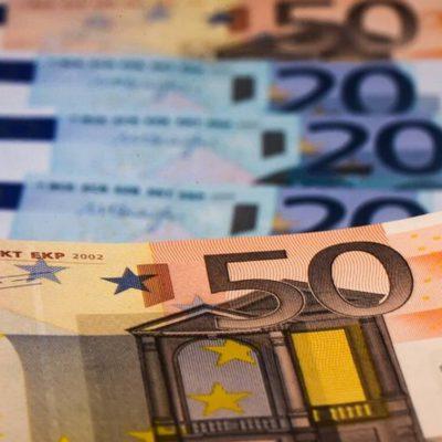 MyBusinessSupport.gr: Κάντε ΕΔΩ αίτηση για την επιστρεπτέα προκαταβολή – Οι δικαιούχοι