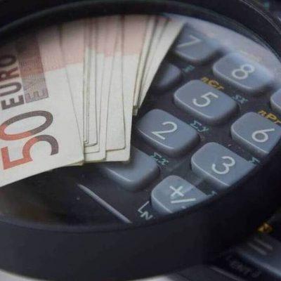 Αποζημίωση ειδικού σκοπού Μάιος: Ποιοι θα πάρουν και πότε 534 ευρώ (ΚΑΔ)