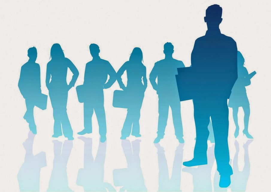 Κοινωφελής εργασία 2020 Δήμοι