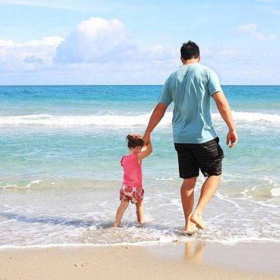 Κοινωνικός Τουρισμός 2020: Πώς θα κάνεις φέτος δωρεάν διακοπές – Στο oaed.gr η αίτηση