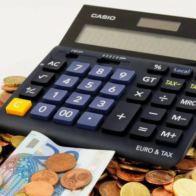 Ελάχιστο εγγυημένο εισόδημα 2020: Πότε θα πληρωθεί το επίδομα των 300 ευρώ
