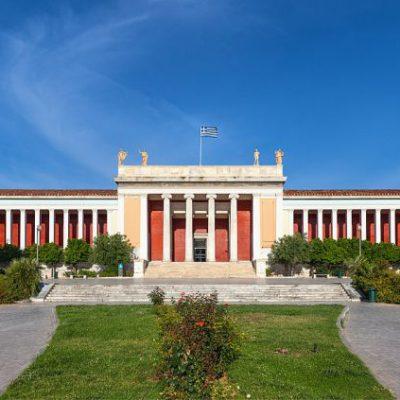 Προκήρυξη ΑΣΕΠ: 109 θέσεις εργασίας στο Αρχαιολογικό Μουσείο – Προθεσμίες αιτήσεων