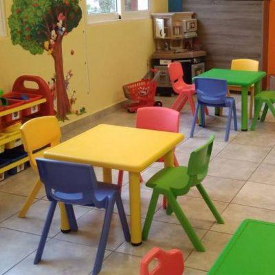 Παιδικοί σταθμοί: Πότε θα ανοίξουν – Τα δικαιολογητικά για τις εγγραφές