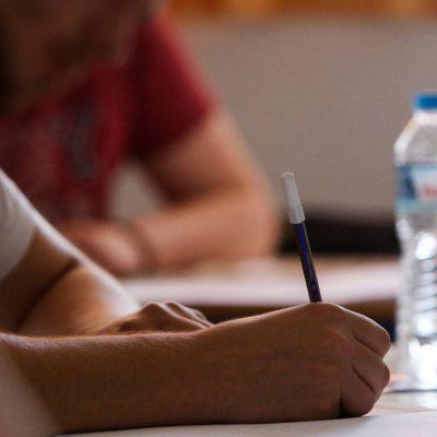 Πανελλήνιες 2020: Αλλαγή στη βαθμολόγηση της Έκθεσης – Οι οδηγίες του Υπουργείου Παιδείας
