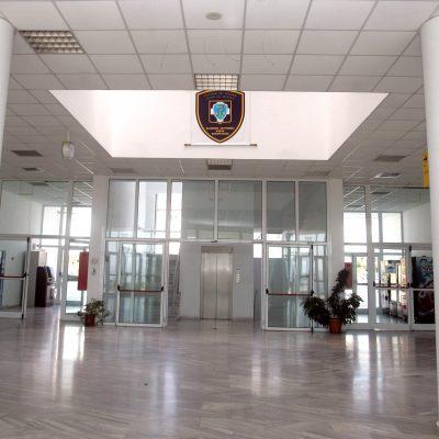 Πανελλήνιες 2020 – Σχολή Αξιωματικών Ελληνικής Αστυνομίας: Η προκήρυξη για την εισαγωγή