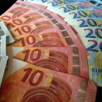 Πληρωμή Συντάξεων Ιουνίου 2020: Οι ημερομηνίες πληρωμής για Δημόσιο, ΙΚΑ, ΟΑΕΕ, ΝΑΤ