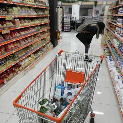 Προσλήψεις σε Σούπερ Μάρκετ: Θέσεις εργασίας σε ΑΒ Βασιλόπουλος, My Market και LIDL