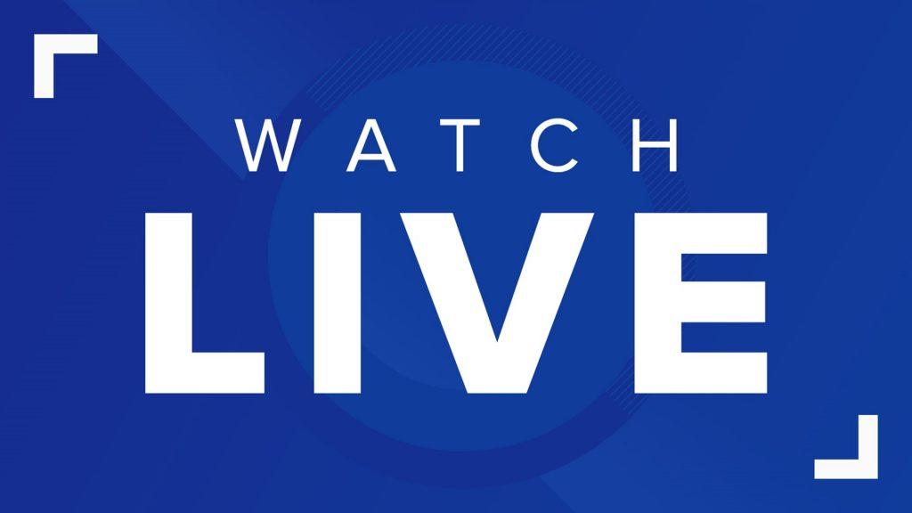 ΟΦΗ Παναθηναϊκος Live Streaming