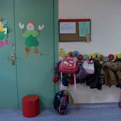 ΕΕΤΑΑ Παιδικοί σταθμοί ΕΣΠΑ 2020: Αλλαγές με τα voucher – Πότε οι αιτήσεις