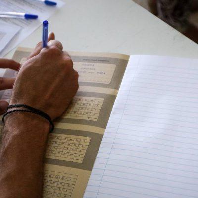 Θέματα Πανελληνίων 2020: Τα θέματα σε Βιολογία και Κοινωνιολογία στο xristika.gr