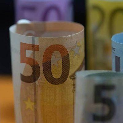 Πανελλήνιες 2020: Επίδομα 350 ευρώ – Ποιοι το δικαιούνται