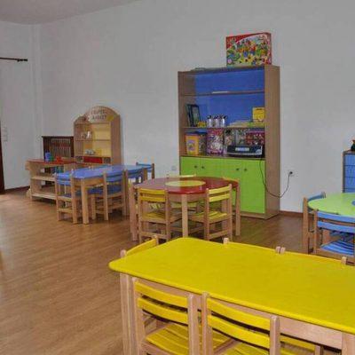 Παιδικοί Σταθμοί ΕΣΠΑ 2020: Στο eetaa.gr οι αιτήσεις – Πότε θα αποτελέσματα