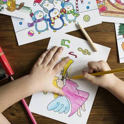 Παιδικοί Σταθμοί ΕΣΠΑ 2020 ΕΕΤΑΑ Voucher: Αλλαγές σε αιτήσεις, κριτήρια, δικαιολογητικά