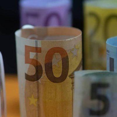 Αναδρομικά συνταξιούχων 2020: Ποιοι και πότε θα πάρουν από 360€ έως 7.500€