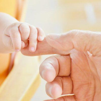 Επίδομα παιδιού 2020: Πότε ανοίγει ξανά η πλατφόρμα Α21