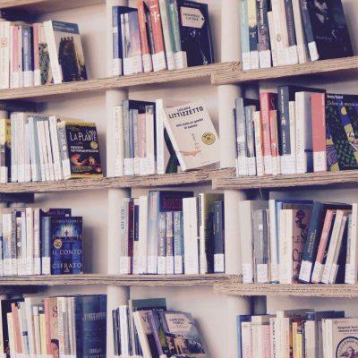 ΟΑΕΔ 2020 Voucher για βιβλία: Κάντε ΕΔΩ αίτηση