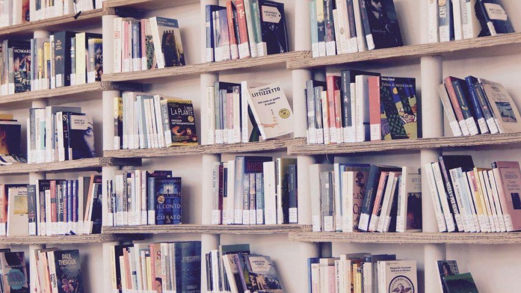 ΟΑΕΔ 2020 voucher για βιβλία