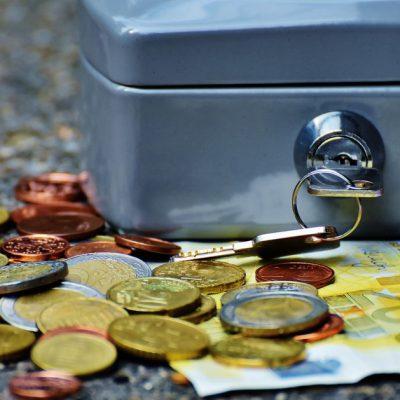 Επίδομα 534 ευρώ: Άφησαν χωρίς χρήματα χιλιάδες πολίτες – Πότε η πληρωμή
