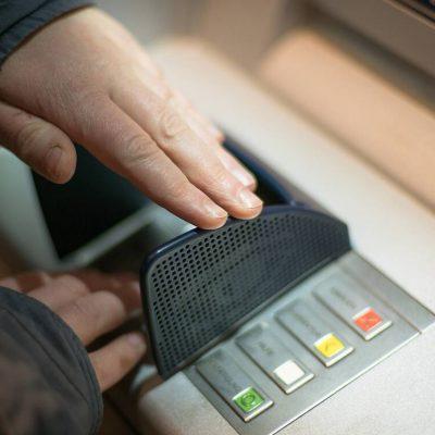 Επίδομα 534 ευρώ: Πότε θα καταβληθεί σε όσους δεν το έλαβαν