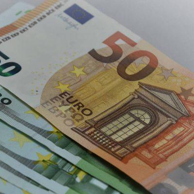 ΟΑΕΔ Έκτακτο Επίδομα 2020: Ποιοι και πότε θα λάβουν 400 ευρώ