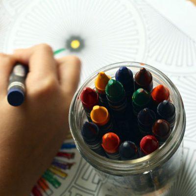Voucher Παιδικών σταθμών 2020: Πότε ξεκινούν οι αιτήσεις στο eetaa.gr